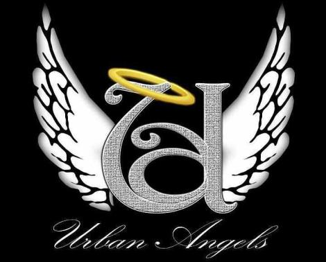 Urban Angels